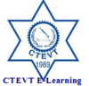 CTEVT E-Learning