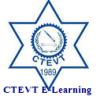 CTEVT E-Learning